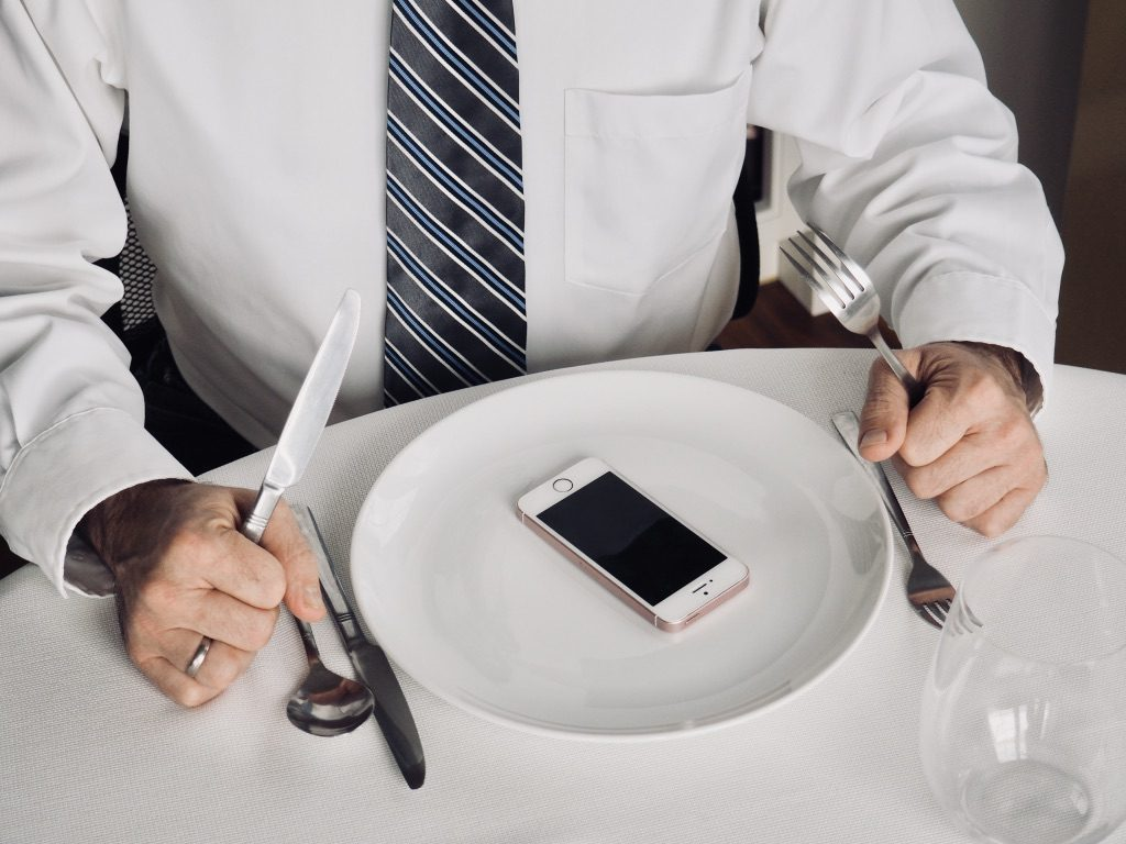 randki żywności w języku hindi darmowe randki na telefony komórkowe